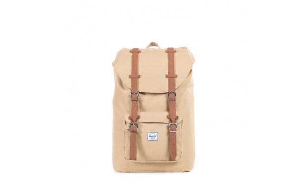 sac-a-dos-ordinateur-13-pouces-little-america-mid-volume-herschel-beige