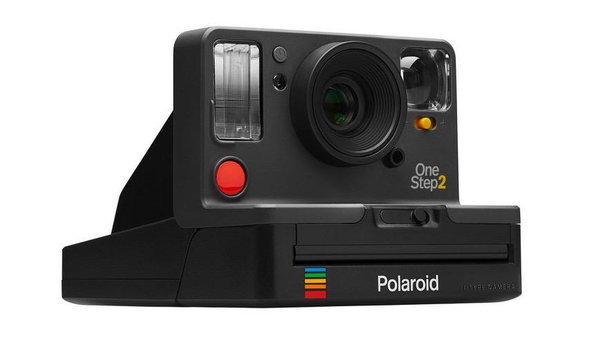 PolaroidOneStep2B_angle