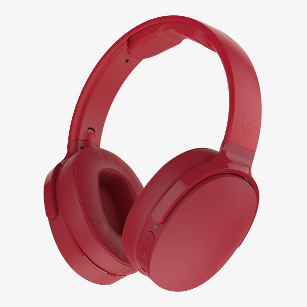 Skullcandy_Headphone_HESH3_WIRELESS_S6HTW-K613_11_1100_Angle_gray
