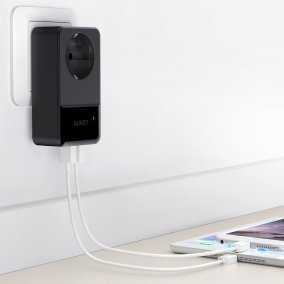 Aukey_chargeur_4_ports_02