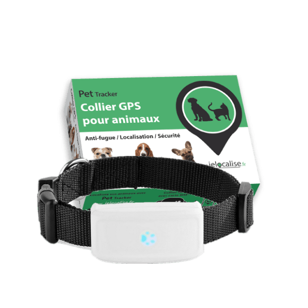 Je Localise_mini-balise-gps-pet-tracker-pour-animaux-chiens-chats