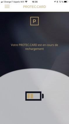 Protec.card_app_04