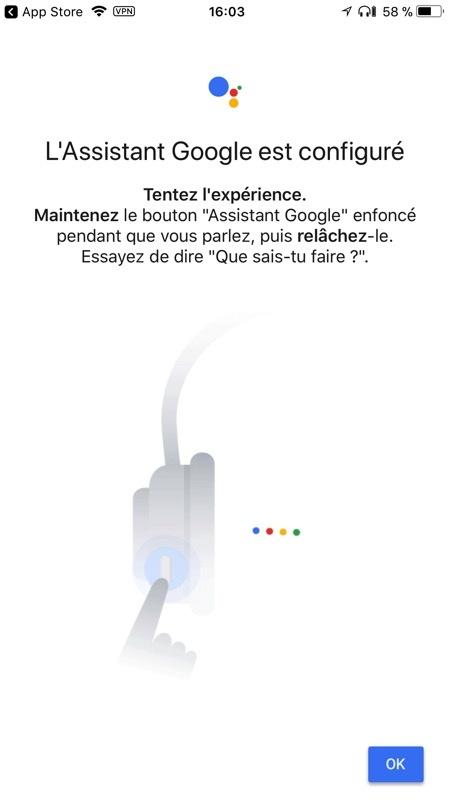 Bose_QC35II_app_08