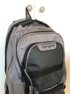 Targus_Backpack_27_grey_22