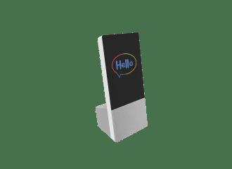 ARCHOS_Hello_6