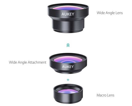 Aukey-obj_02
