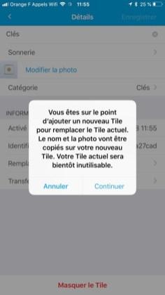 Tile_app_04