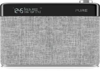 pure_avalon-n5-gris-perle_04