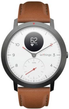 Withings_HR_Sport_color_6