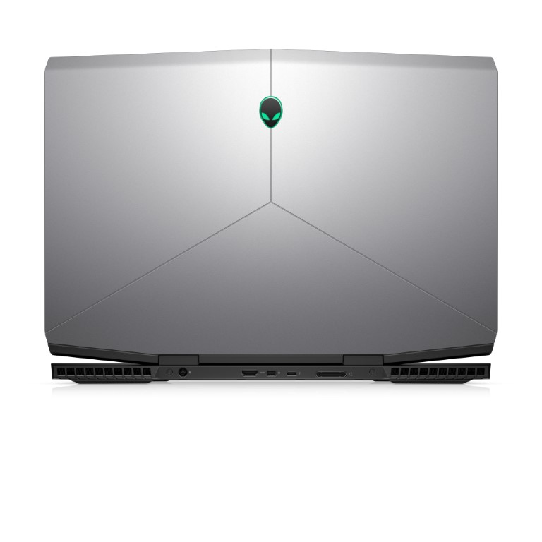 Alienware m17 Non-Touch Gaming Notebook