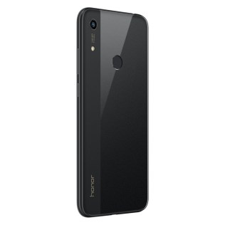 HONOR 8A Black 10