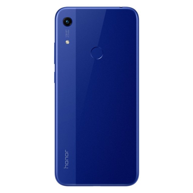 HONOR 8A Blue 4