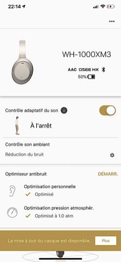 Sony_1000MX3-app__6342