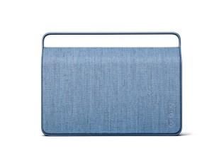 vifa_copenhagen-2_ocean-blue_front_knockout_300dpi