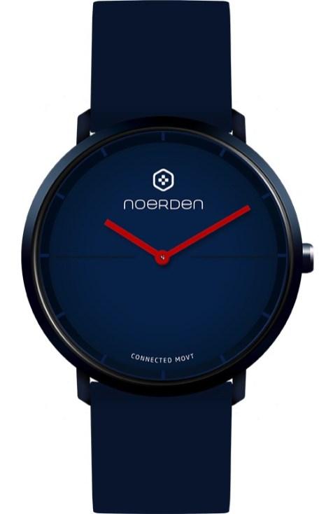 noerden_life2_navy