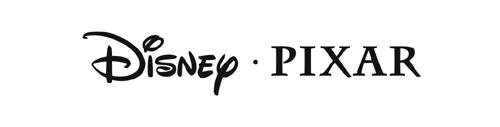 DisneyPixar_logo.jpg