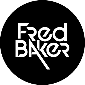 logo-fred-baker-black