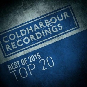 Best of Coldharbour