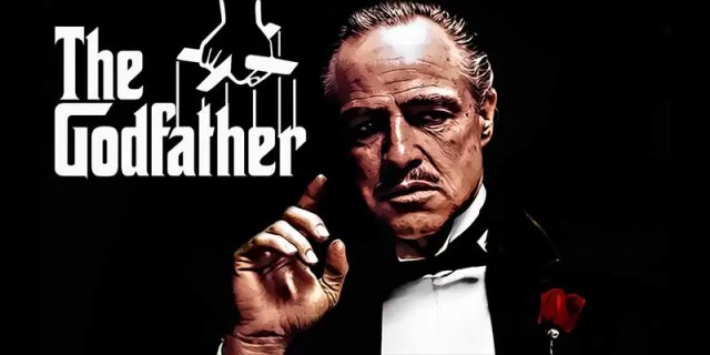 Image result for the godfather