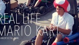 mariokart_mp