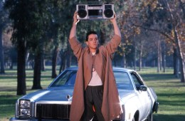 say-anything-main-review