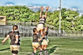 1a_Celina Mag Rugby_18