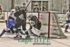 aa_aprosperhockey_349