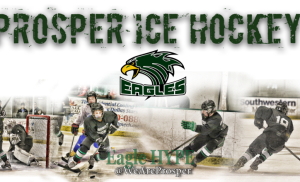 Prosper Ice Hockey Ends Summer Season, Looks Ahead to Fall