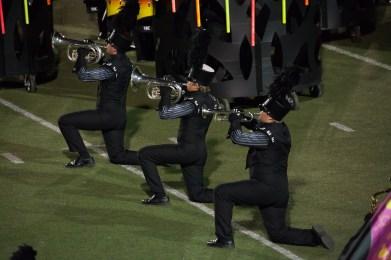 Band8