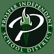 Prosper ISD Calendar Options for 2018-2019