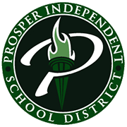 Prosper ISD Calendar Options for 2018-2019