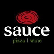 SAUCE PIZZA & WINE NOW HIRING TO FILL MULTIPLE POSITIONS