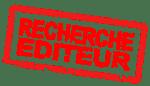 Gramzzle-Recherche-Editeur