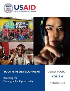 Youth_in_Development_Policy-1_1