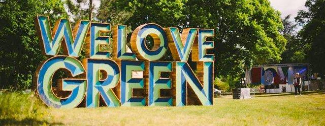 we-love-green-festival-2015.jpg