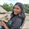 Shivani Das