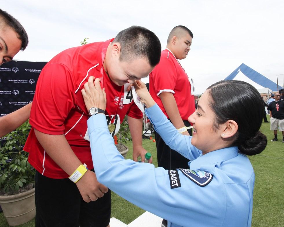 LETR-Chris Burt - Special Olympics 2017 - Long Beach - 176