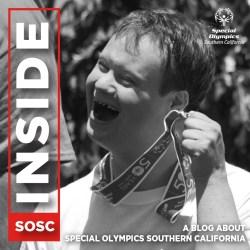 Inside SOSC