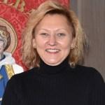 Sue Mairena