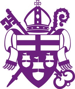 Diocese Coat of Arms