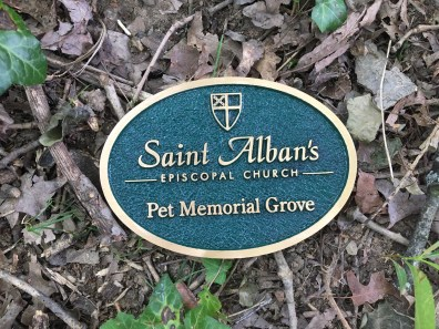 pet-plaque