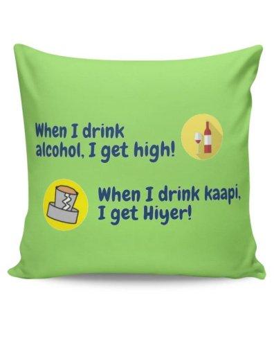 pillow-kaapi