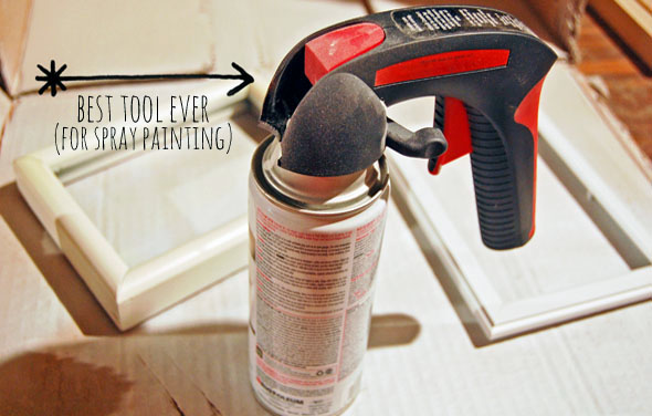 spray-paint-tool-StudioJRU
