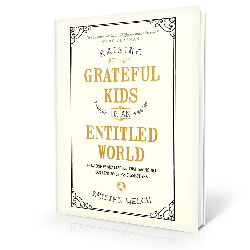 Raising-Grateful-Kids-3D-8002