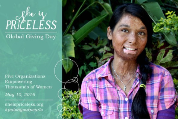 mercy-house-she-is-priceless-social-media8-460x307