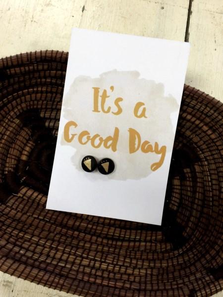 gooddaycard