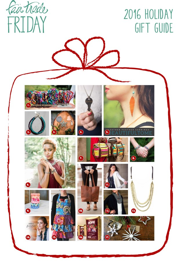 edited-ftf-holiday-gift-guide-110116