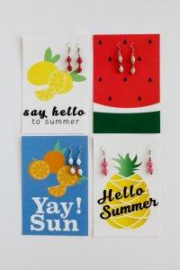 A Sweet Summer {Flash Sale}