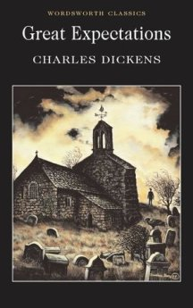 great-expectations-by-charles-dickens