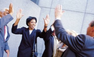 businesswomen-highfive-440x270